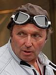 Referent: Jochen  Mass