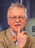 Referent: Bernhard  Jünemann