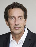 Prof. Dr. phil. Julian  Nida-Rümelin